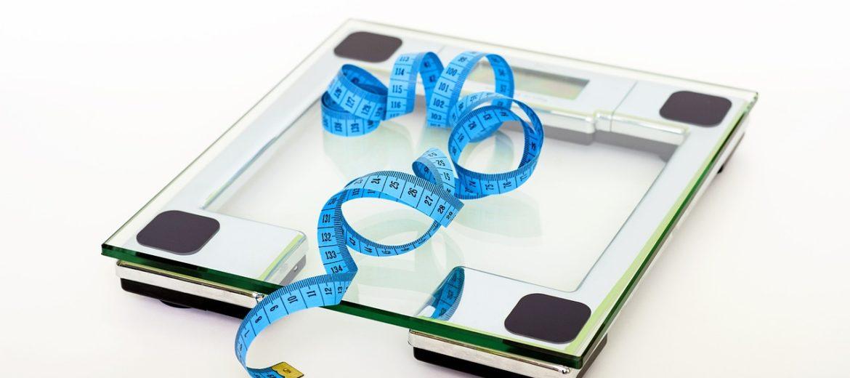 Kalkulatory BMI nie zawsze mówią prawdę
