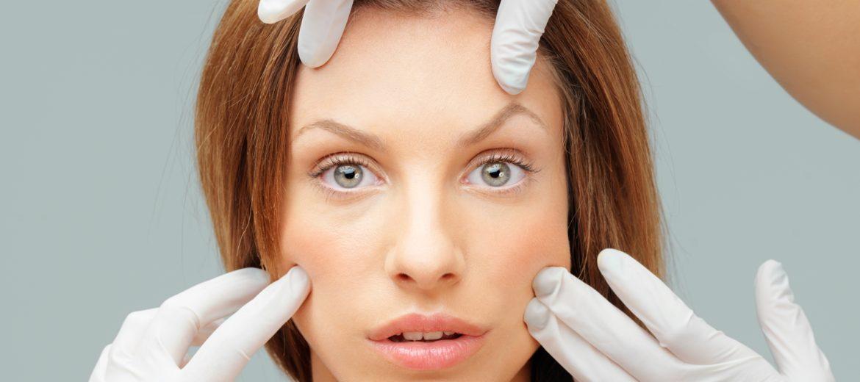 Medycyna estetyczna - jak pozbyć się nieestetycznych śladów?