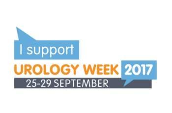 Międzynarodowy Tydzień Urologii