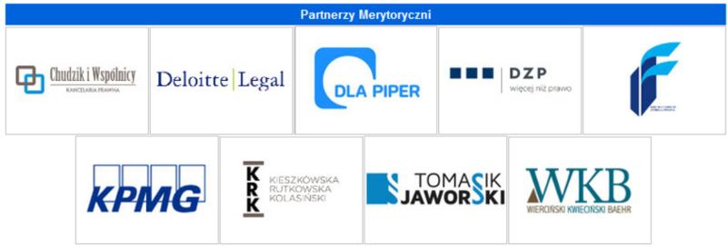 ogolnopolski-kongres-farmaceutyczny-partnerzy