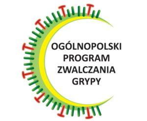 ogolnopolski-program-zwalczania-grypy