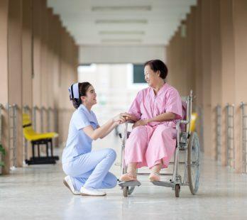 Osteoporoza rehabilitacja geriatria