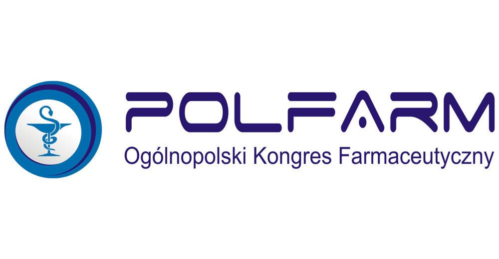 polfarm-logo-kongres