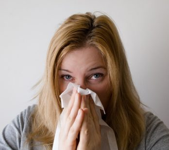 Poradnik alergika