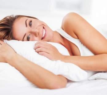 Przyjemność z seksu - jak o nią zadbać?