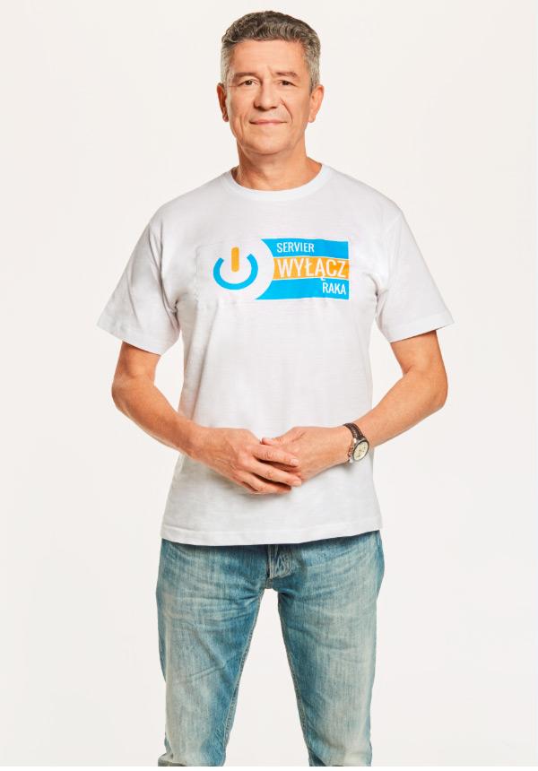 servier-wylacz-raka-andrzej-zielinski-ambasador-akcji-2