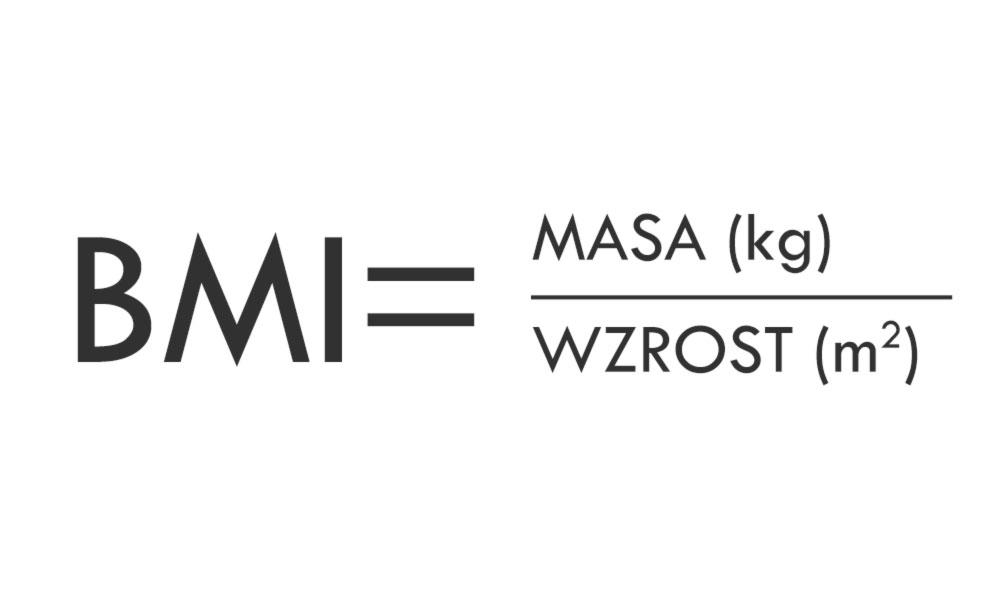 wzór-BMI