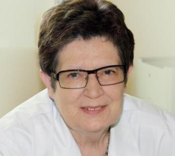 maria-majdan-dna-moczanowa