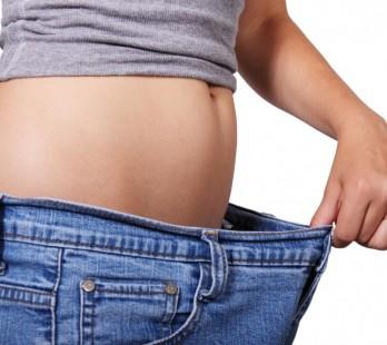 Odchudzanie płaski brzuch dietetyczne postanowienia