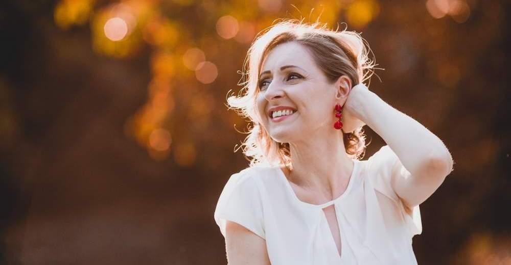 Kobiety Po 50 Tce Zaczynają życie Na Nowo Polki Zaczynają