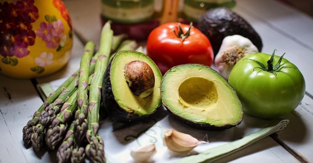 nienasycone kwasy tłuszczowe