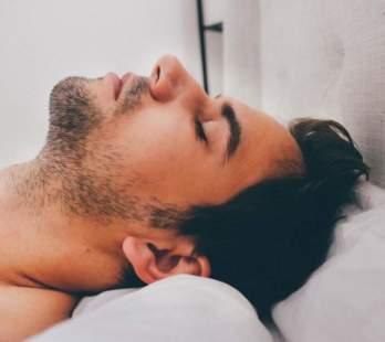 Badania bezdechu sennego