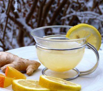 jak dbać o zdrowie zimą