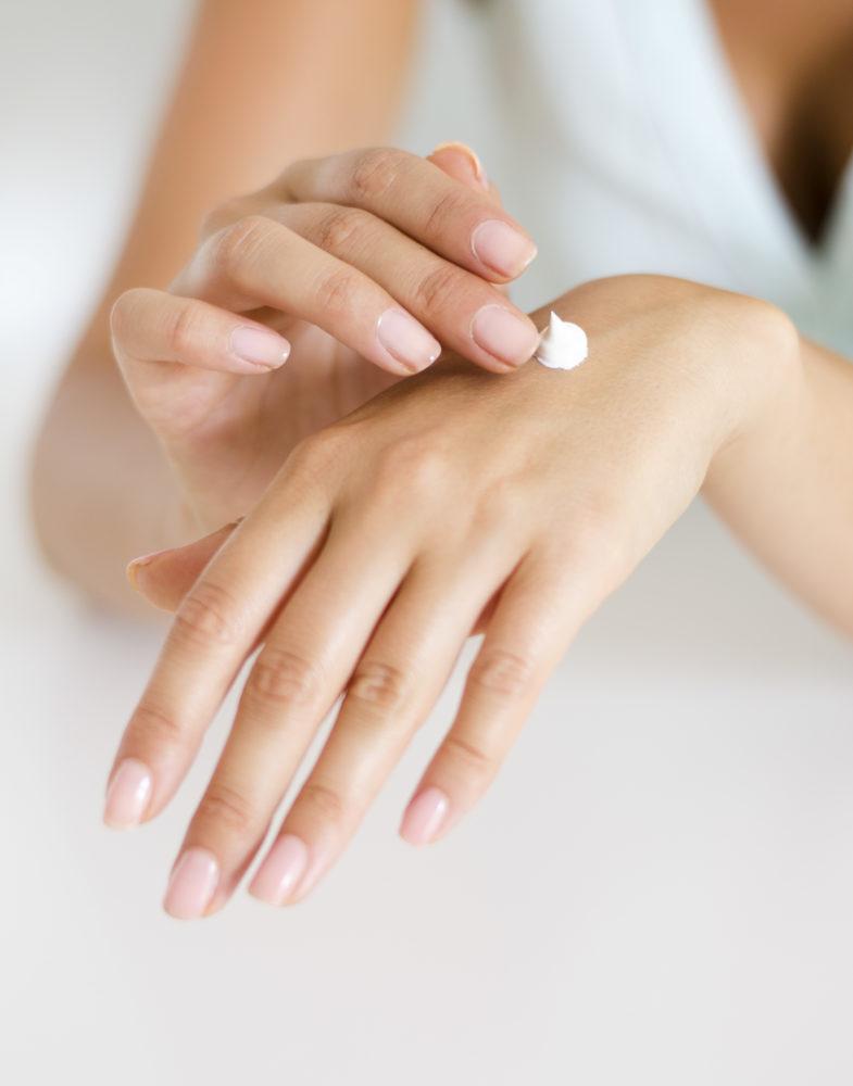 jak dbać o skórę