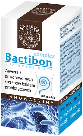 Bactibon_complex