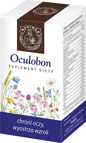 Oculobon_30