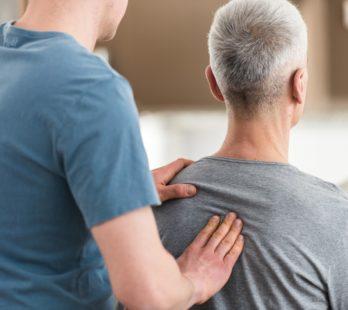 ból kręgosłupa_PAP