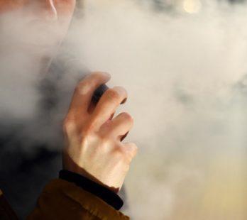 e-papieros_PAP